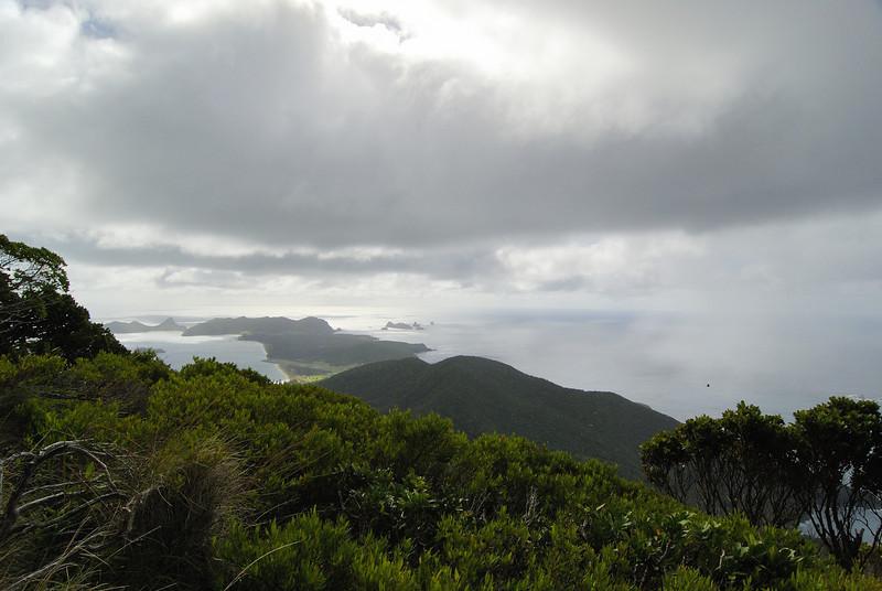 Lord Howe20080509 125142.jpg