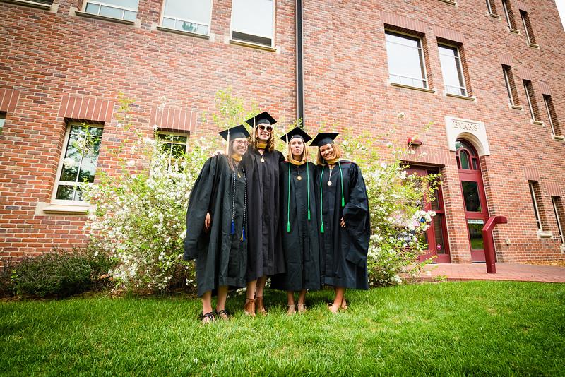 2017 GSSW Graduation (28 of 91).jpg
