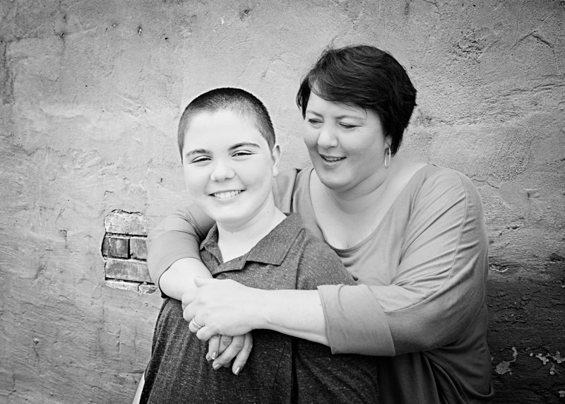 Mama and Boy Child bw (1 of 1).jpg