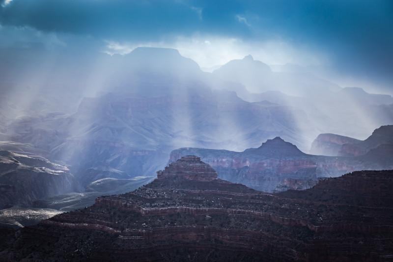 Grand Canyon-6116.jpg