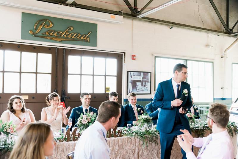 jamie-matt-wedding-at-packard-proving-grounds-intrigue-photography--534.jpg