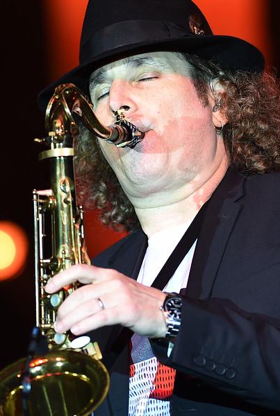 jazz festival 101417-8702.jpg