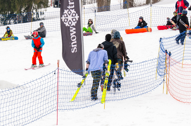 Snow-Trails_Mid-Season-2015-SpFeat-10.jpg