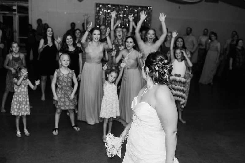 Wheeles Wedding  8.5.2017 02847.jpg