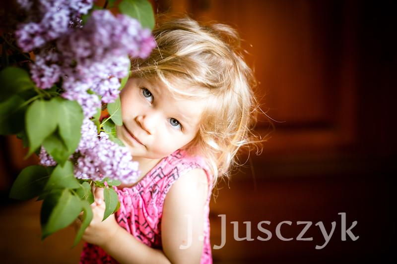 Jusczyk2021-9648.jpg