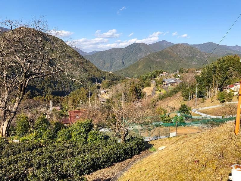 Grade 11 Expedition-Japan on Foot-IMG_0827-2018-19.jpg