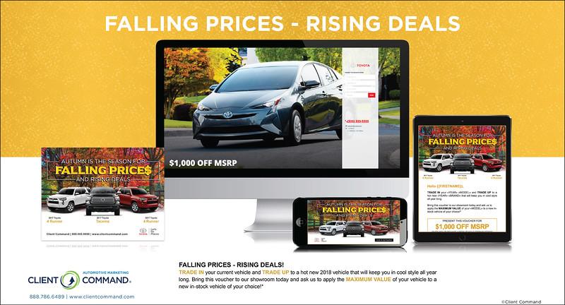 Falling-Prices-Rising-Deals.jpg