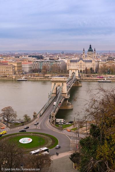 2016.12_Budapest-6101372.jpg