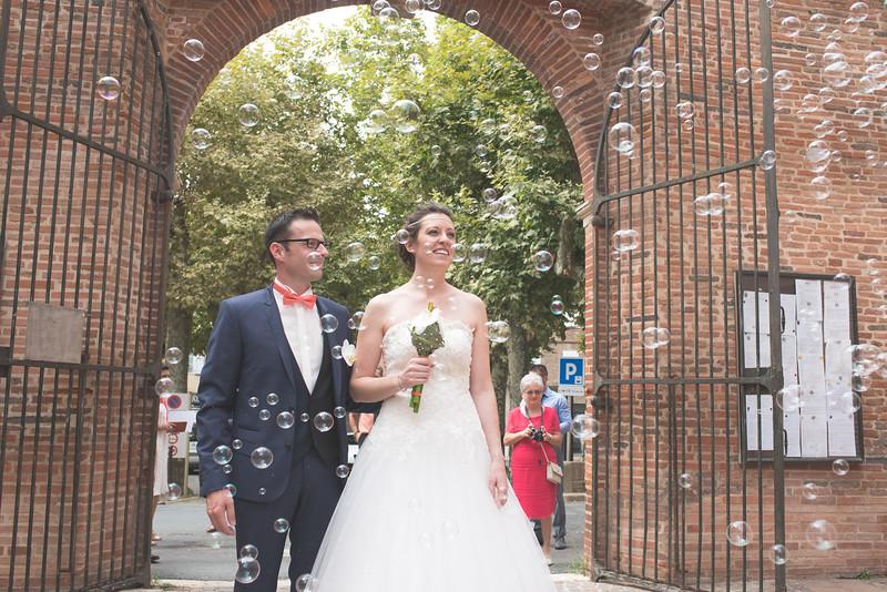 20170722-Emilie & Jerôme - Beautiful French Wedding-985.jpg