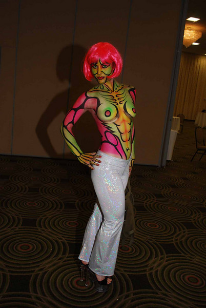 Face and Body Art International Convention 2009_0027.jpg