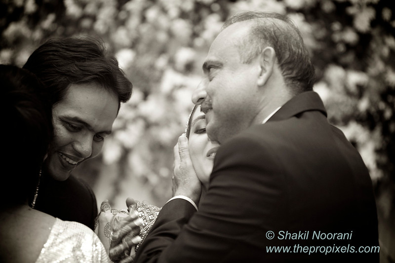 Sehrish-Wedding 2-2012-07-0929.JPG