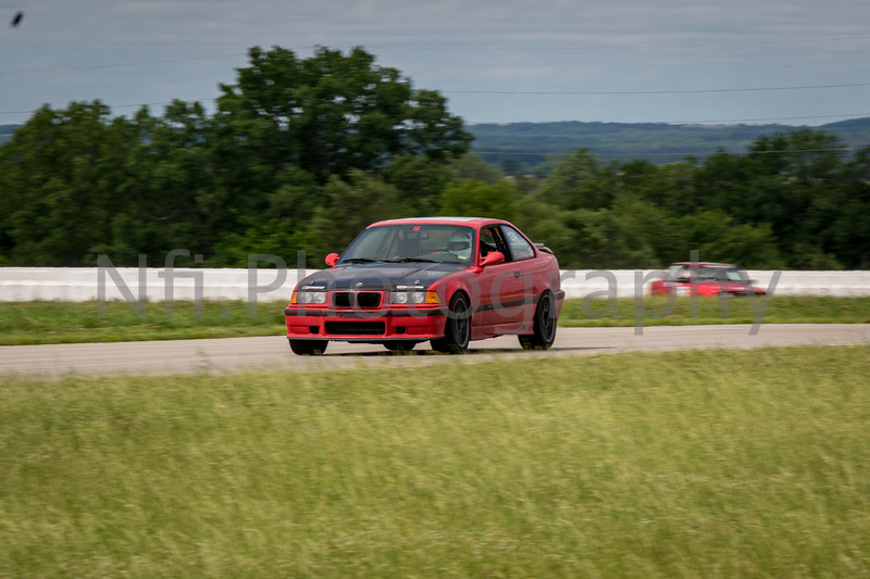 Flat Out Group 1-196.jpg