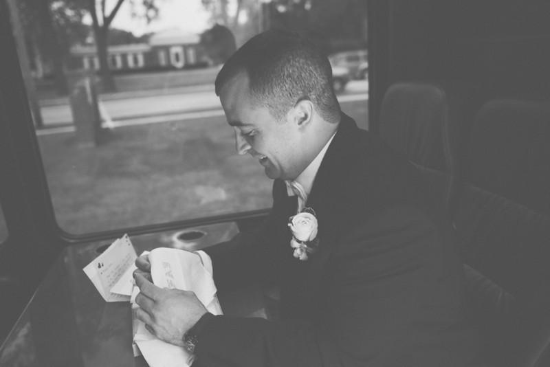 Frank & Steph Wedding _1 (140).jpg