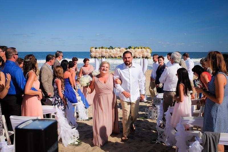 RHP VGAU 09252016 Wedding Images 51 (c) 2016 Robert Hamm.jpg