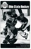 2002-05-04 Ohio State Hockey Banquet