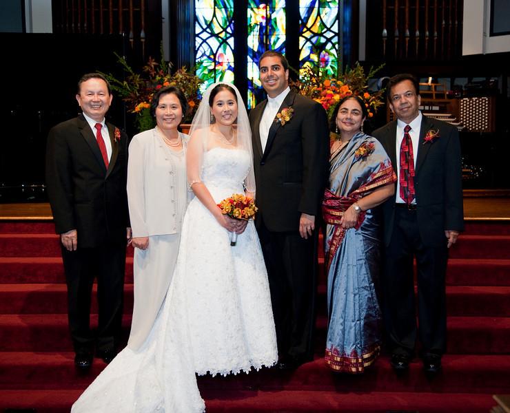 Emmalynne_Kaushik_Wedding-439.jpg