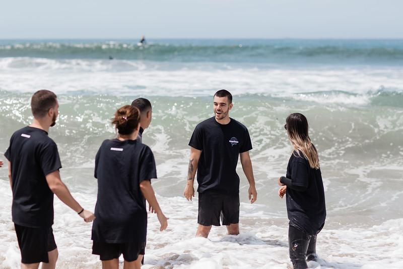 2019_05_18_BeachBaptisms_NL_032.jpg