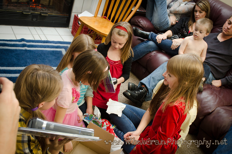 20111224_ChristmasEve_1104.jpg