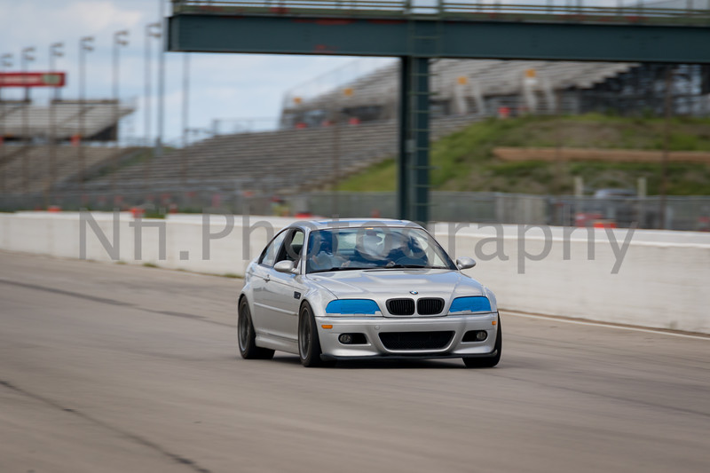 Flat Out Group 3-131.jpg