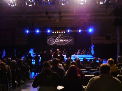 Show Choir 2-9-13