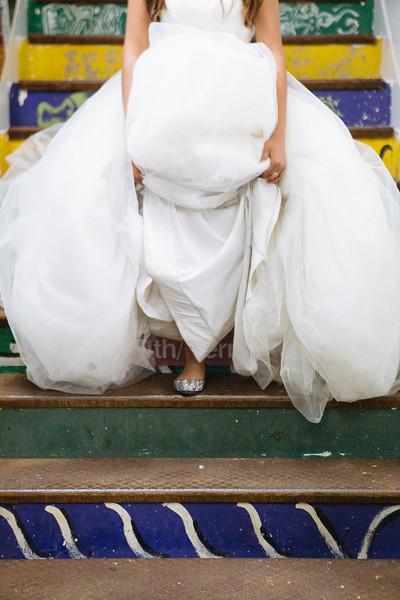 Le Cape Weddings_Bianca + Andrew Engagement-78.jpg