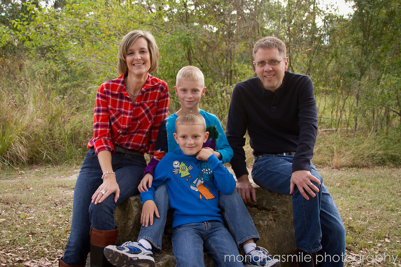 Purtzer Family-56.jpg