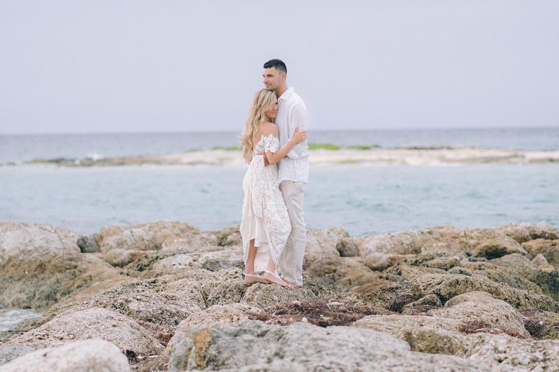 Lush Caribbean Beach Destination Wedding Sandals Royal Bahamian   0054.jpg