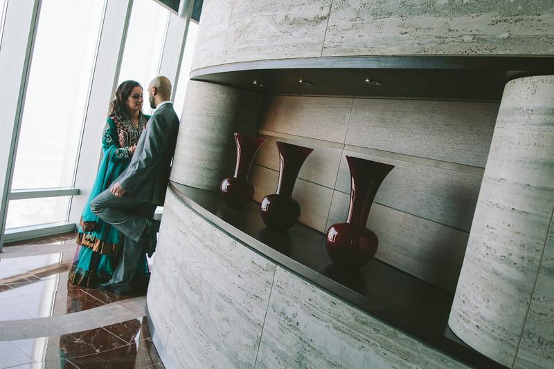 Indian-Wedding-Dubai-Photographer-251.JPG