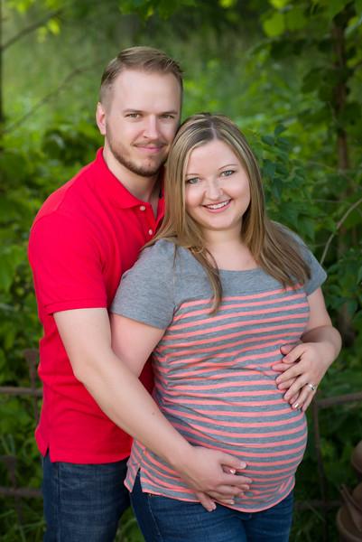 McAllister maternity008.jpg