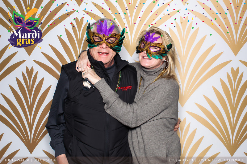 LOS GATOS DJ - The Bywater's Mardi Gras 2021 Photo Booth Photos (confetti overlay) (14 of 29).jpg