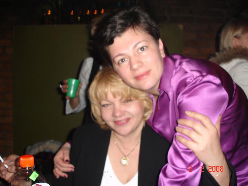 2008-02-02 Жуклино - Вечер встречи 20 14.JPG