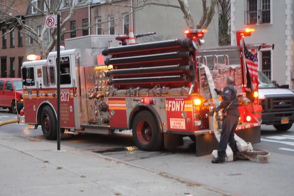 Brooklyn- 2nd Alarm- Amanda's Pics