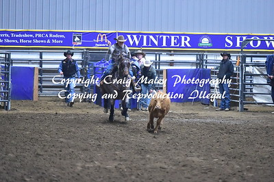 RIBBON ROPING 4-18-2021