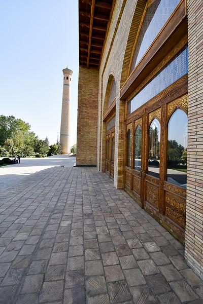 Usbekistan  (20 of 949).JPG