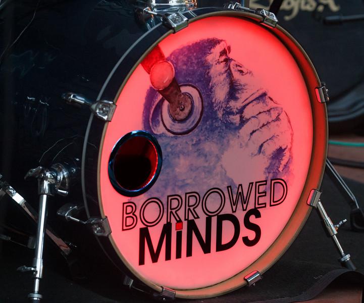 BorrowedMinds_7.16.16_160.jpg