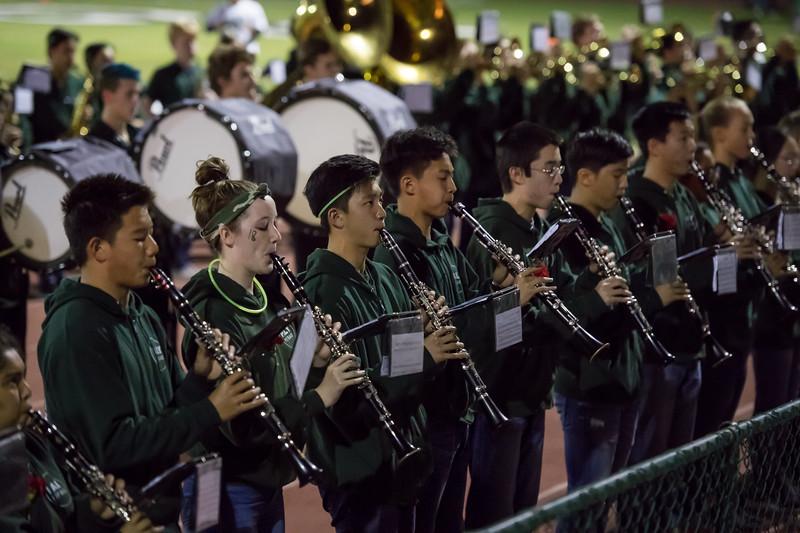 20171103 Pep Band vs Los Altos-seniors_KAH-4493.jpg