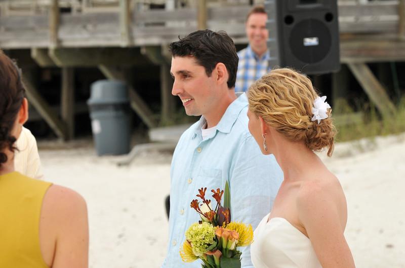 Stina and Dave's Naples Beach Wedding at Pelican Bay 450.JPG