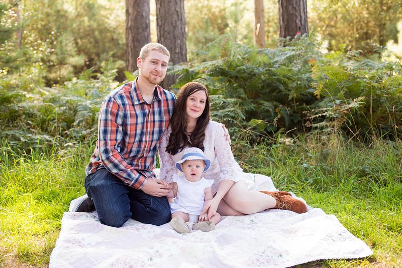 Elsie&Family_129.jpg