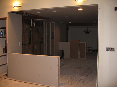 Images from folder 01.Kitchen Remodel