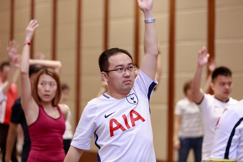 AIA-Achievers-Centennial-Shanghai-Bash-2019-Day-2--020-.jpg