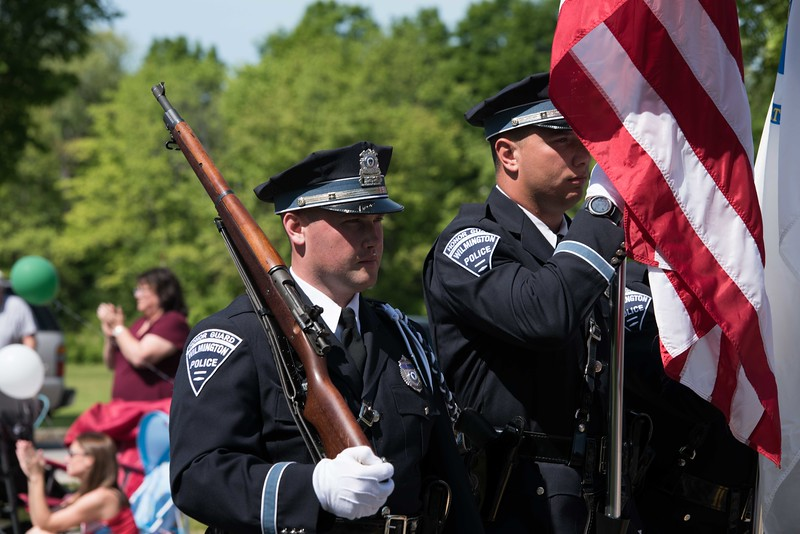 2019.0527_Wilmington_MA_MemorialDay_Parade_Event-0018-18.jpg