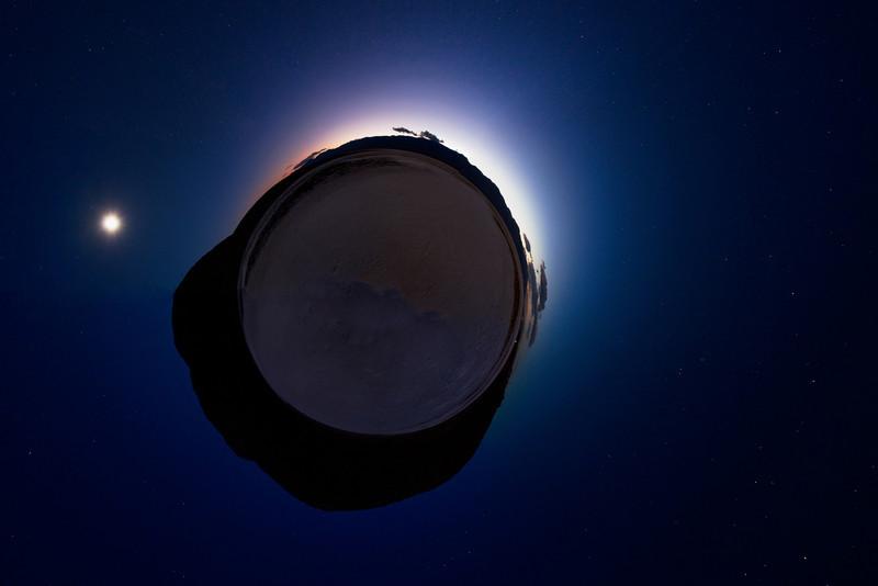 Badwater night panorama planet 1.jpg