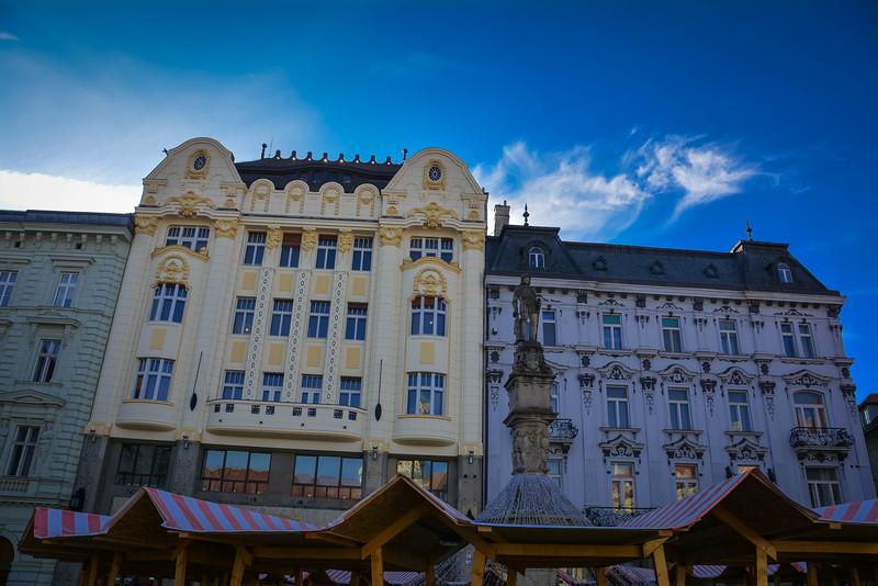 Bratislava-37.jpg