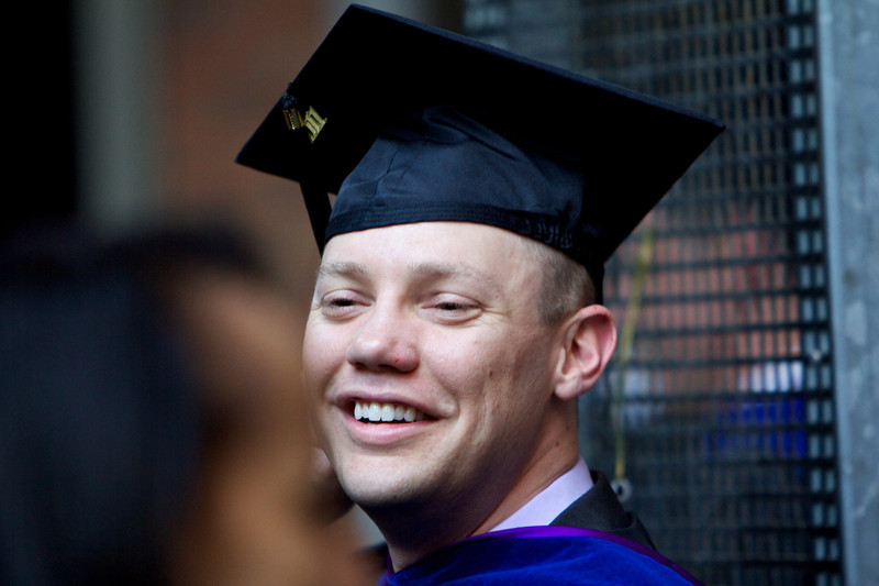 EMBA-TMMBA_Graduation-245.jpg