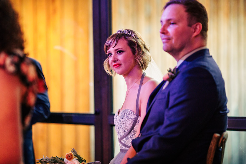 409-CK-Photo-Fors-Cornish-wedding.jpg