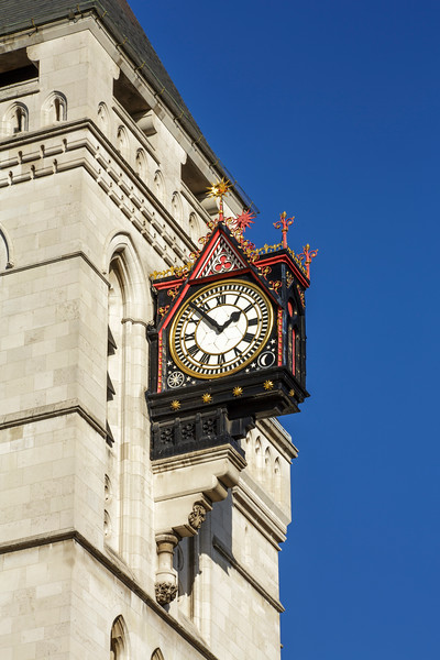 Law Courts Clock3.jpg