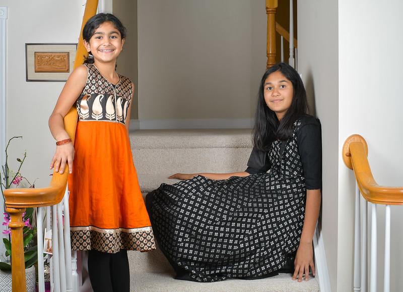 Savita Diwali E1 1500-70-4833.jpg