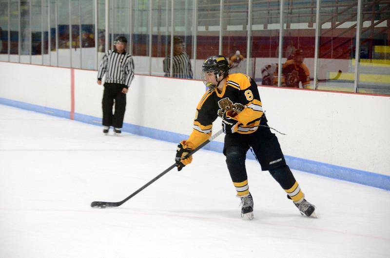 141005 Jr. Bruins vs. Springfield Rifles-124.JPG