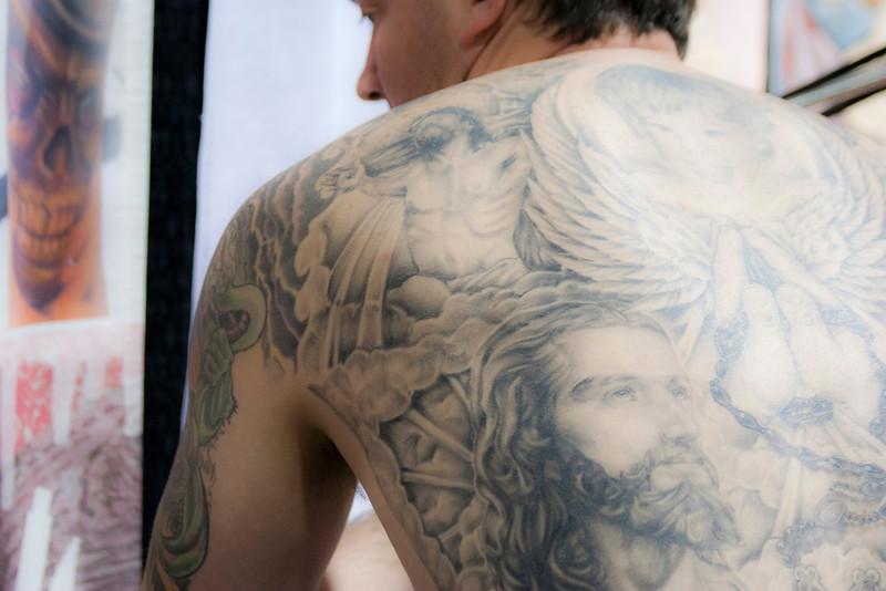 Bill_TattooC2_IMG_7952.jpg