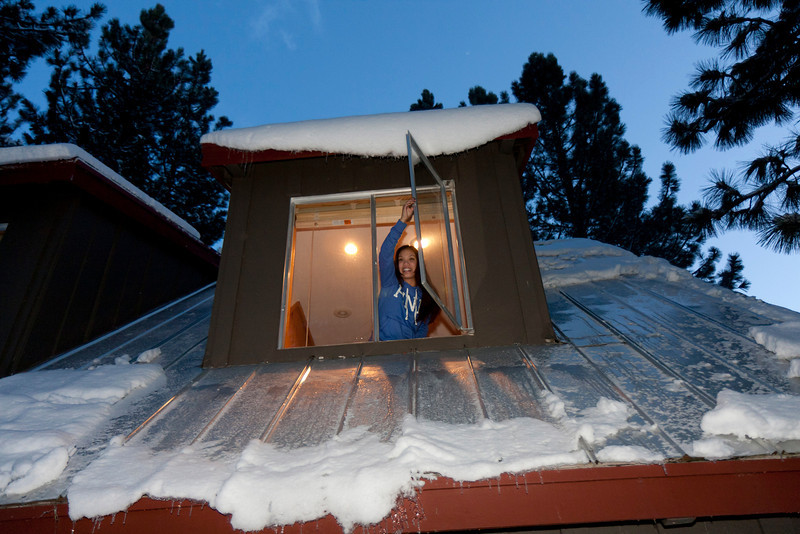 20120121_IMG_9981_Tahoe-Cabin-Snow-Austin-Camuntitled.JPG